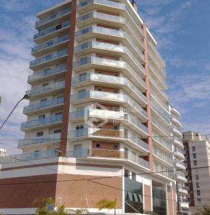 Lancamentos de Empreendimentos, Casa e Apartamento de 2 e 3 Dormitorios com Suite em Ipiranga, Sao Jose e Palhoca - Empreendimento - PME Empreendimentos Imobiliários